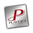 Player's Group